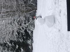 cottage-rental_planete-ski-golf-tremblant-2-bdr_126785