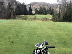 cottage-rental_planete-ski-golf-tremblant-2-bdr_126793