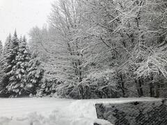 cottage-rental_planete-ski-golf-tremblant-2-bdr_126801