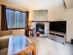 rent-cottage_Mont-Tremblant_124622