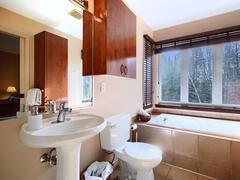 rent-cottage_Mont-Tremblant_124625