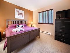 rent-cottage_Mont-Tremblant_124628