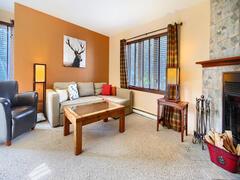 rent-cottage_Mont-Tremblant_126780