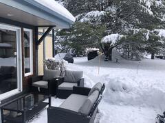 rent-cottage_Mont-Tremblant_126799