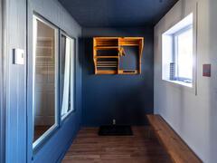 location-chalet_l-appartementvie-de-chalet_128112