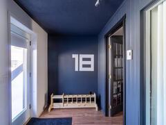 rent-cottage_Bromont_128141