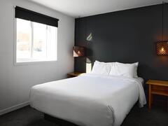 rent-cottage_Bromont_128455