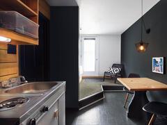 location-chalet_petit-studio_128459