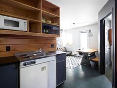 rent-cottage_Bromont_128460