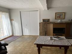 location-chalet_chez-margot_125095
