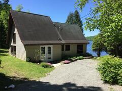 cottage-for-rent_bas-saint-laurent_125184