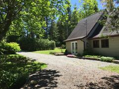 cottage-for-rent_bas-saint-laurent_125189