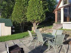 cottage-for-rent_bas-saint-laurent_125194