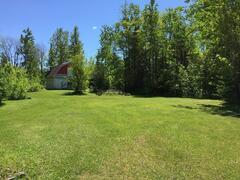 cottage-for-rent_bas-saint-laurent_125205