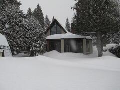 cottage-for-rent_bas-saint-laurent_125207