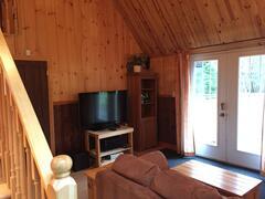 cottage-for-rent_bas-saint-laurent_125243
