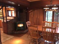 cottage-for-rent_bas-saint-laurent_125244