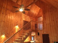 cottage-for-rent_bas-saint-laurent_125250