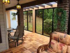 cottage-for-rent_bas-saint-laurent_125253