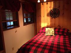 cottage-for-rent_bas-saint-laurent_125267