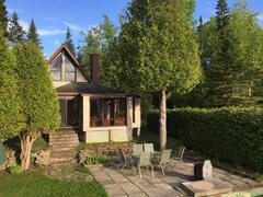cottage-rental_le-rustique-du-lac-noir_125182