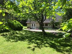 cottage-rental_le-rustique-du-lac-noir_125188