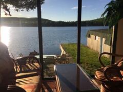 cottage-rental_le-rustique-du-lac-noir_125193