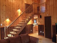 cottage-rental_le-rustique-du-lac-noir_125241