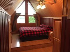 cottage-rental_le-rustique-du-lac-noir_125251