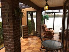 cottage-rental_le-rustique-du-lac-noir_125254