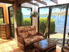 cottage-rental_le-rustique-du-lac-noir_125256