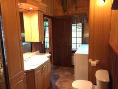 cottage-rental_le-rustique-du-lac-noir_125258