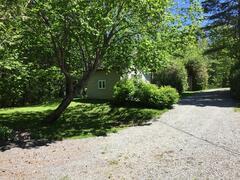 rent-cottage_Saint-Marcelin_125190
