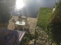 rent-cottage_Saint-Marcelin_125192