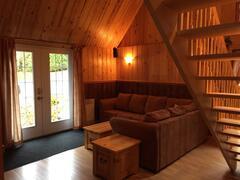rent-cottage_Saint-Marcelin_125242