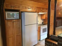 rent-cottage_Saint-Marcelin_125248