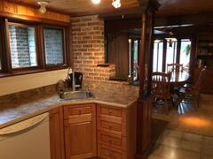 rent-cottage_Saint-Marcelin_125249