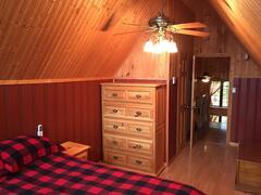 rent-cottage_Saint-Marcelin_125252