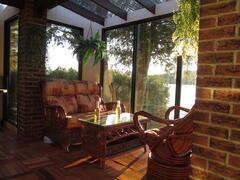 rent-cottage_Saint-Marcelin_125255