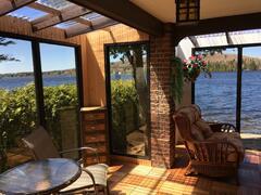 rent-cottage_Saint-Marcelin_125257