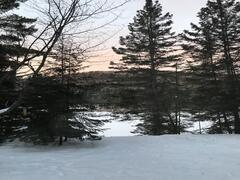 cottage-for-rent_lanaudiere_125273