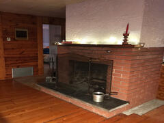 cottage-for-rent_lanaudiere_125281