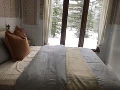 cottage-rental_chalet-lac-leguerrier_125274