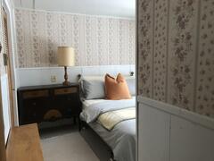 cottage-rental_chalet-lac-leguerrier_125282