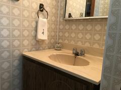 rent-cottage_Notre-Dame-de-la-Merci_125279
