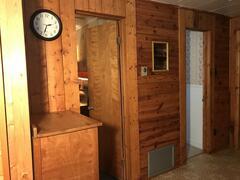 rent-cottage_Notre-Dame-de-la-Merci_125283