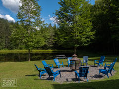 cottage-for-rent_eastern-townships_125609