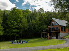 cottage-for-rent_eastern-townships_125618