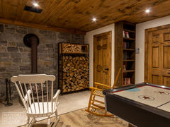 cottage-for-rent_eastern-townships_125626