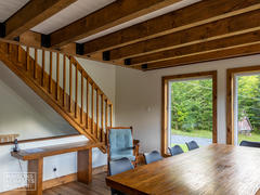 cottage-for-rent_eastern-townships_125634